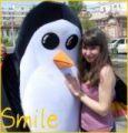 Olka_Smile