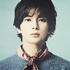 Ogu-san [DELETED user]
