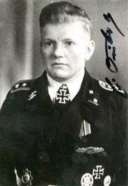 Эмиль Зейбольд