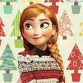 Anne_Kima