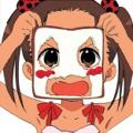 Ichigo_Chizuru