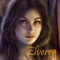 Elverre