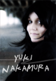 ~ Yuki Nakamura ~