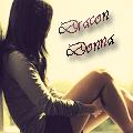 DraconDonna
