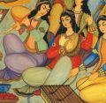 Музыкальные культуры мира