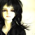 -Палевая Роза-