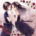 Charmed Twins
