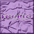 Quickfest