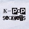 k-pop secrets