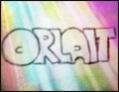 Orlait