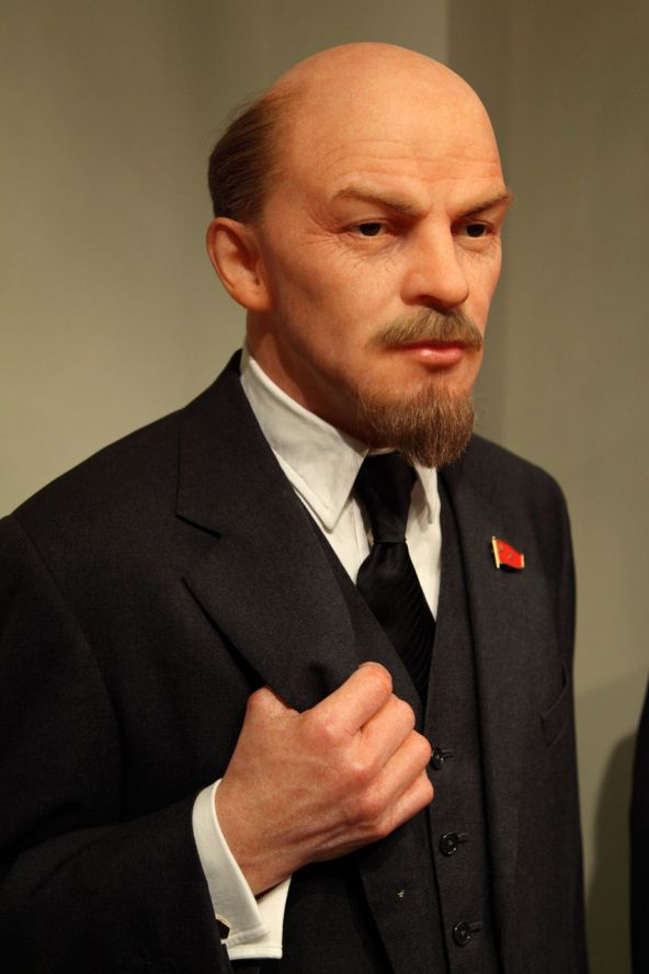http://static.diary.ru/userdir/2/2/5/7/2257687/75734173.jpg