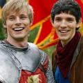 Merlin Fest