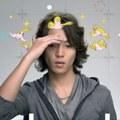 Tomonishi