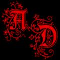 AnnaDurant