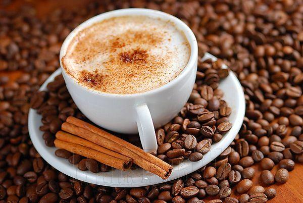 Գիտնականները պարզել են, որ սուրճը կարող է փրկել կուրությունից