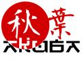 akiba-ekb