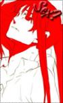 Kanda Fujimiya Yu