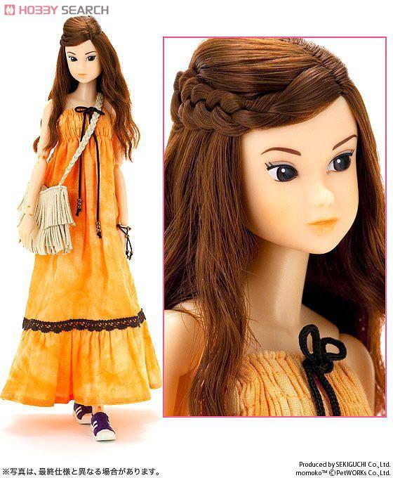 Куклы барби новые картинки куклы