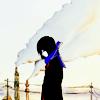 stay glitchy, hazy-kun