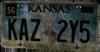KAZ 2Y5