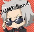 JUMPband