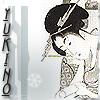 Yukino_san