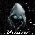 ..Schatten..