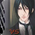 VS (Vampirenok Sakyra) [DELETED user]
