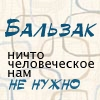 MinorKid