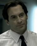 Agent Strahm