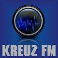 kreuz fm