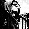 DaisukeAndo