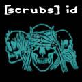 ID [Scrubs]