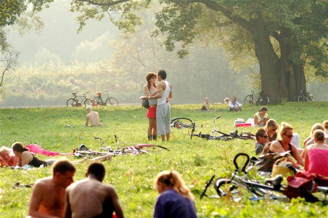 park-v-amsterdame-dlya-seksa