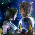 Final Fantasy Love
