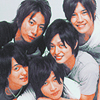 Natsu Jr. Team
