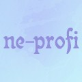ne-profi