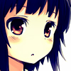 sasuke_loser