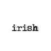 дерганный ирландец