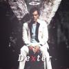 Dexter Morgan Coo