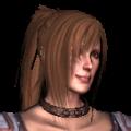 Lady Aurica Maharielle