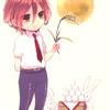 Soan Valentine