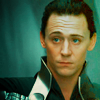 Tomme Hiddles, pretty british whore [DELETED user]