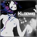 Klodwig