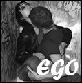 EGO_aka_LLOLA