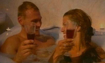 video-bonya-soset-u-menshikova
