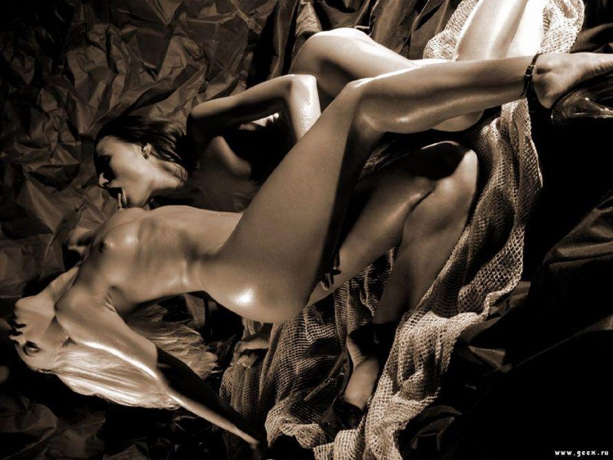 erotika-knigi-na-mobilniy