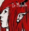 Dr.Michelle
