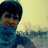Nick Stokes