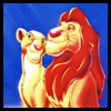 ID Lion King